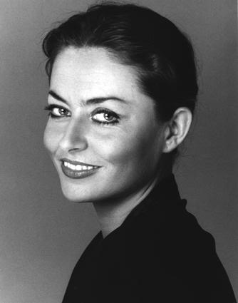 Dorota Kwiatkowska