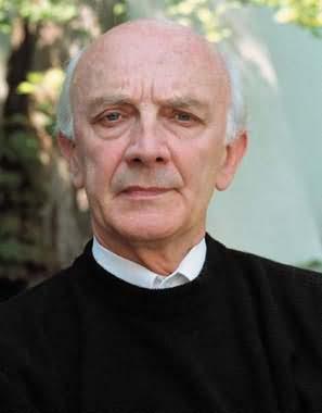 Jerzy Zydkiewicz