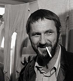 Mieczyslaw Waskowski