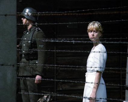 http://www.filmpolski.pl/z1/22z/1522_2.jpg
