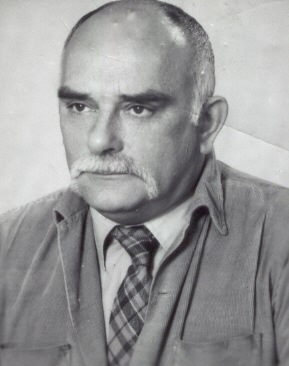 Jan Pyjor - galeria