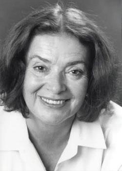 Zofia Saretok
