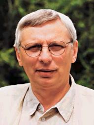 Mikolaj Grabowski