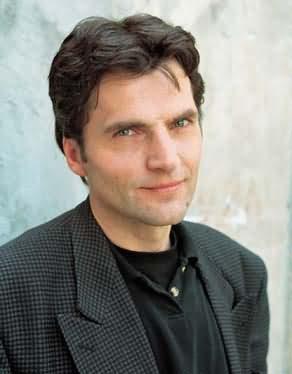 Jaroslaw Domin