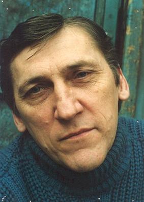 Waldemar Czyszak