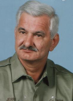 Jozef Grzeszczak