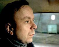 Wieczne pretensje (1974) | DVBRIP | POLSKI FILM
