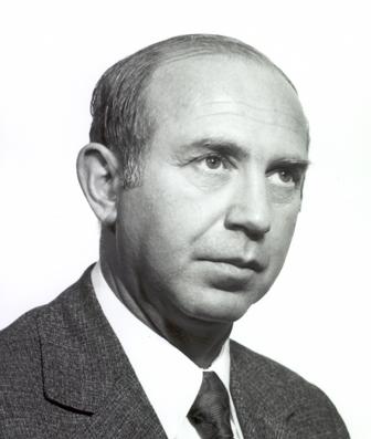 Edward Wichura