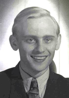 Jan Biczycki