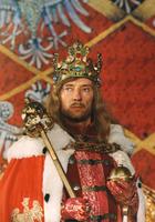 Kazimierz Wielki movie
