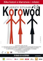 http://www.filmpolski.pl/z1/88i/19588_1.jpg