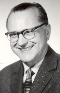 Jan Jacoby
